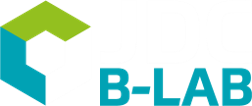 JDC B-LAB | BRINGING INSURANCE EXPERIENCE TO THE NEXT LEVEL